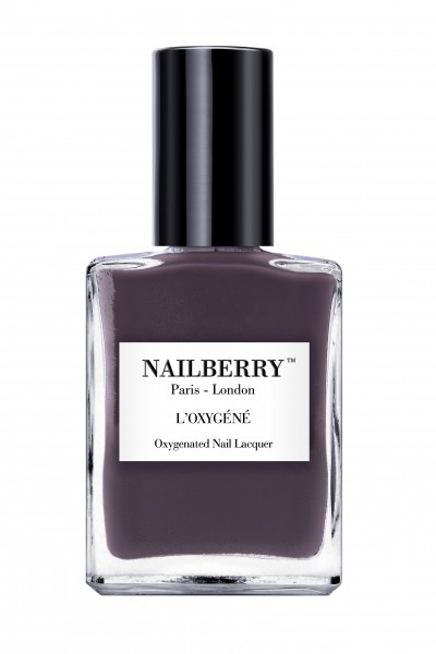 NAILBERRY PEACE 15ml