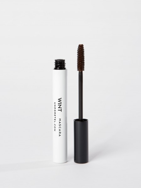 UND GRETEL WINT MASCARA 2 DARKEST BLACK 8ml
