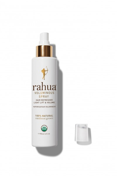 Rahua®️ VOLUMINOUS SPRAY 178ml