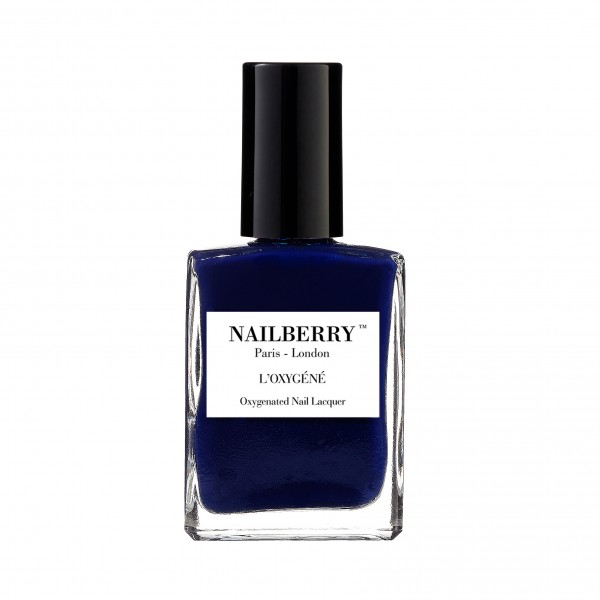 NAILBERRY NUMBER 69 15ml