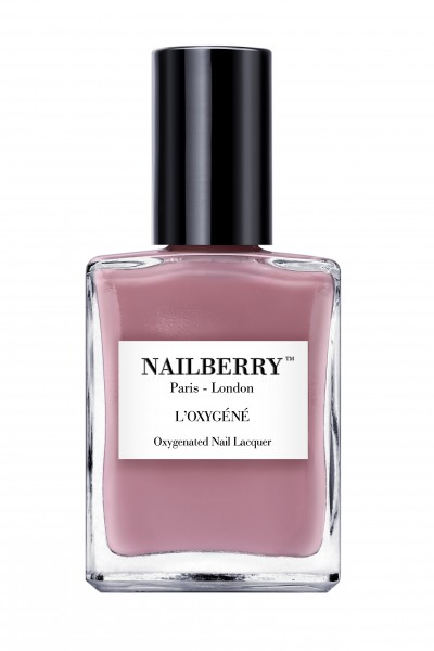 NAILBERRY KINDNESS 15ml
