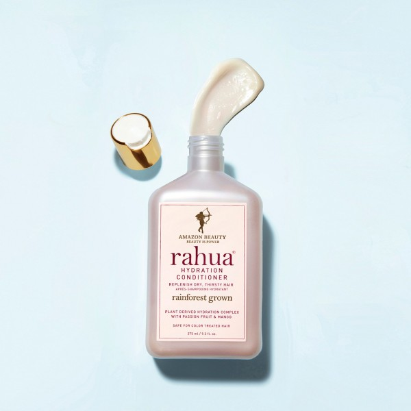 Rahua®️ HYDRATION CONDITIONER 275ml