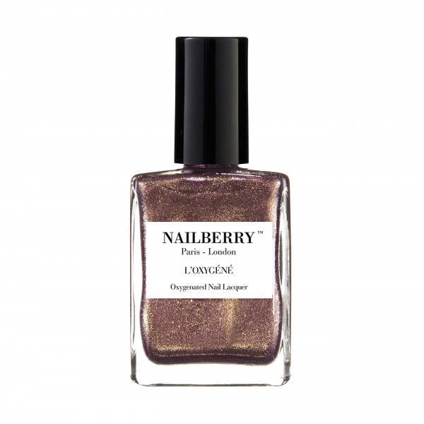 NAILBERRY PINK SAND 15ml