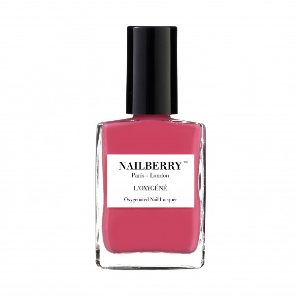 NAILBERRY A SMART COOKIE 15ml