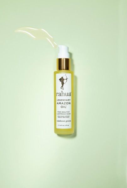 Rahua®️ LEGENDARY AMAZON OIL 60ml