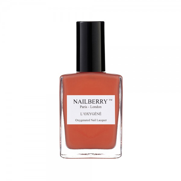 NAILBERRY DECADENCE 15ml