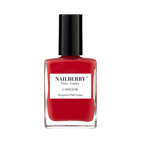 NAILBERRY POP MY BERRY 15ml