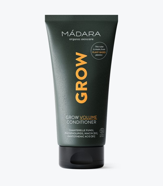 MADARA GROW VOLUMEN-SPÜLUNG 175 ml