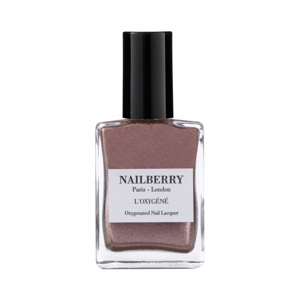 NAILBERRY RING A POSIE 15ml