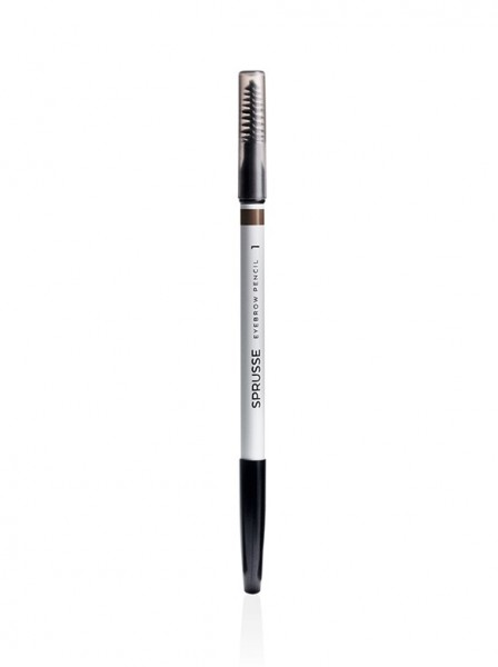 UND GRETEL SPRUSSE EYEBROW PENCIL 3 DARK BROWN 1,3g