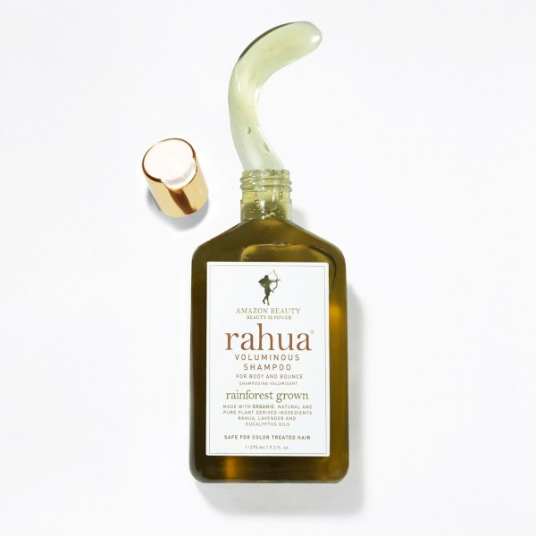 Rahua®️ VOLUMINOUS SHAMPOO 275ml