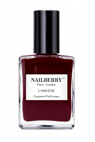 NAILBERRY GRATEFUL 15ml